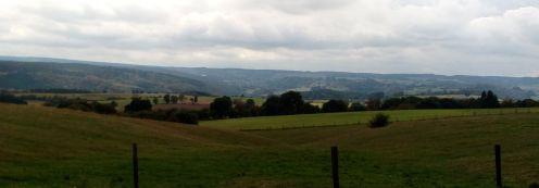 paysage-du-haut-de-Fays-sur-la-fenêtre-de-Theux-jpg