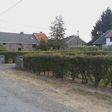 Le-village-de-Vertbuisson.jpg