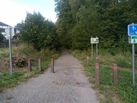 Entrée-du-Ravel-vers-Francorchamps-rue-Haute-Levée-Stavelot.jpg