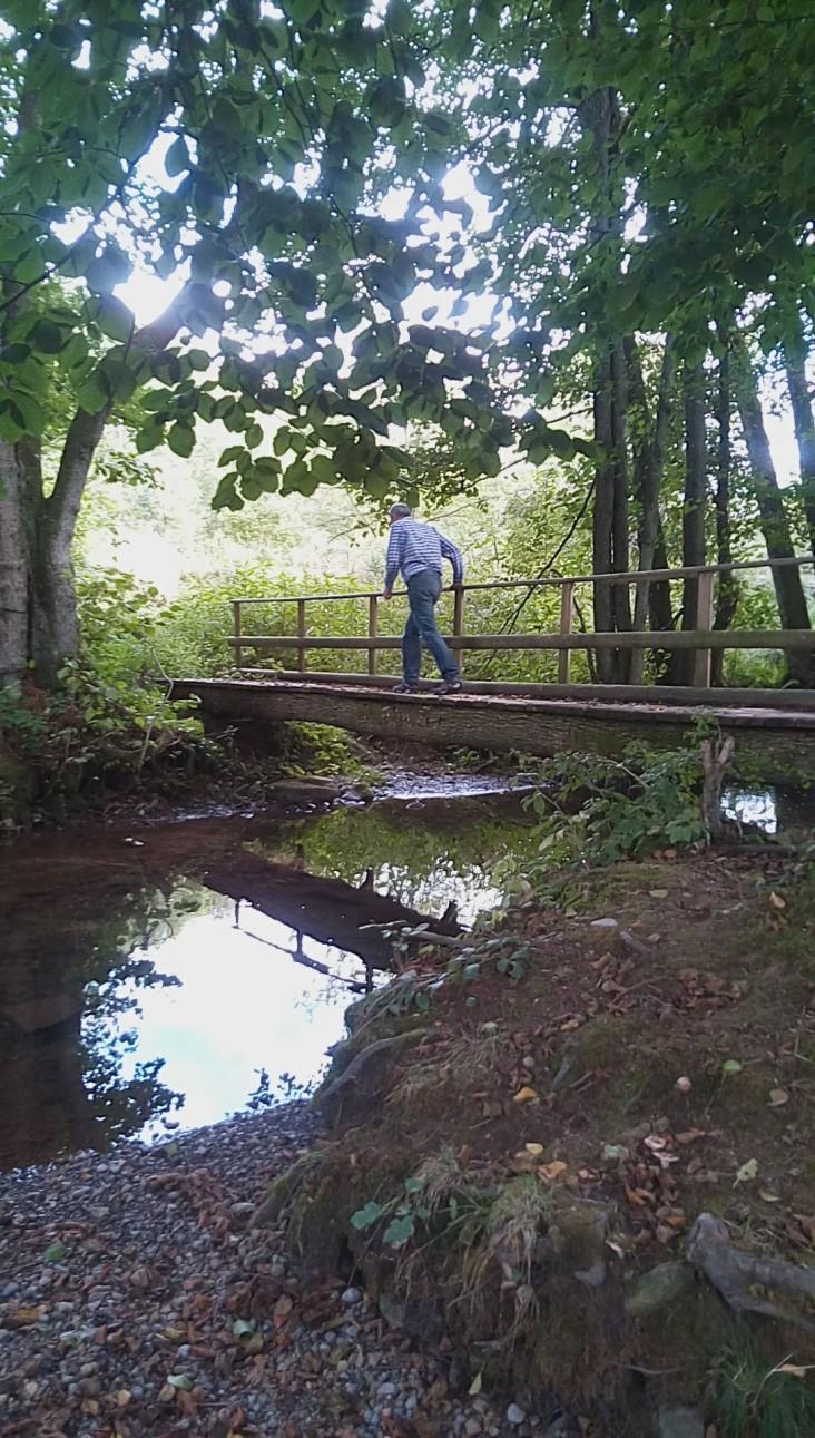 Pont-sur-l'Aisne.jpg