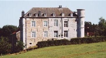 La-Reid-Chateau-de-Hauregard.jpg