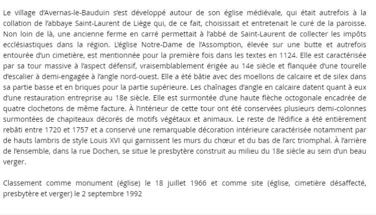 2020-06-19 11_04_32-Lieux historiques - L'église Notre-Dame de l'Assomption - Hannut